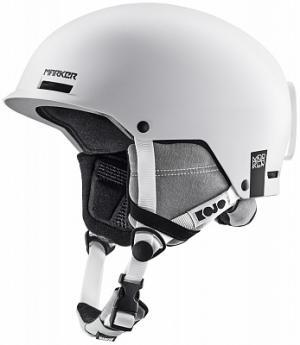 Шлем детский  Kojo Marker