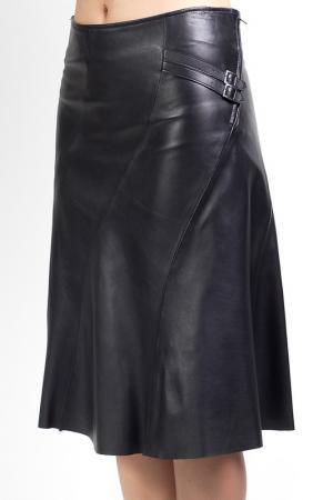 Skirt Giorgio. Цвет: black