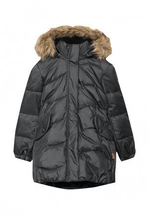 Куртка утепленная Reima 531298-9670