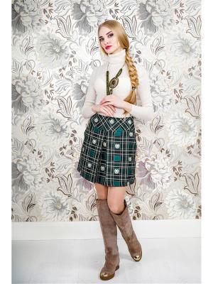 Мини-юбка Prema