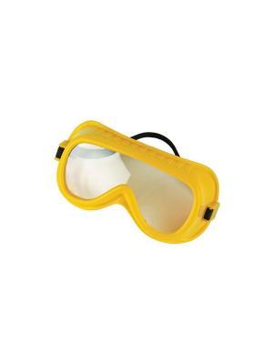 Детские очки Bosch KLEIN. Цвет: желтый