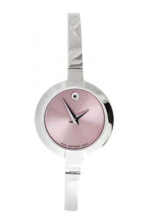 Часы 166728 Movado