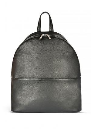 Рюкзак+ремень GA-188070 Avanzo Daziaro. Цвет: черный