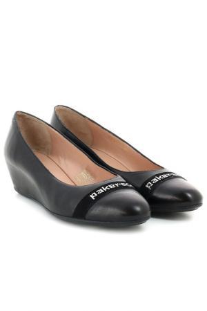 Туфли Pakerson 67001