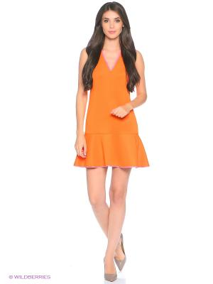 Платье Pepita
