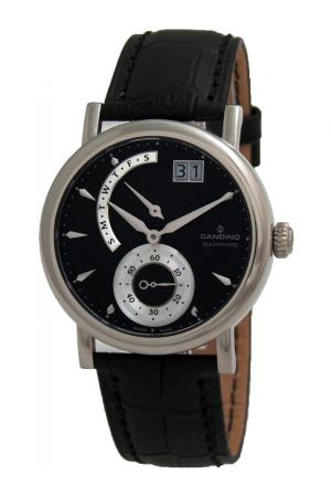 Часы 176945 Candino