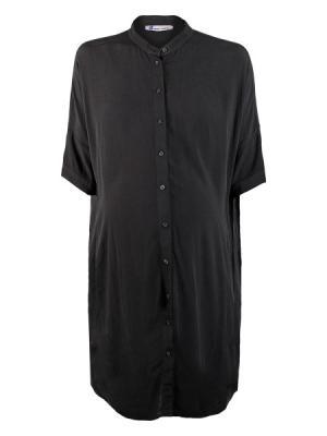 Платье-рубашка Queen Mum