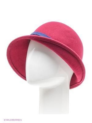 Шляпы Marini Silvano.. Цвет: красный, синий