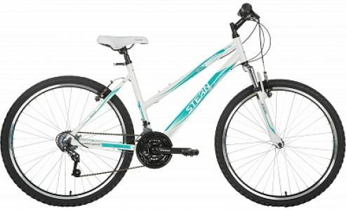 Велосипед горный женский  Vega 2.0 26 Stern