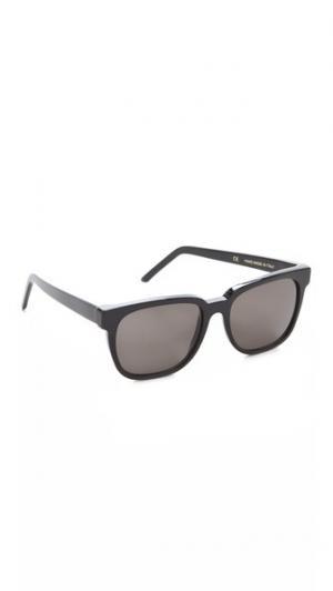 Солнцезащитные очки People Super Sunglasses