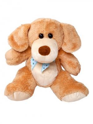 Мягкая игрушка Ассорти. Цвет: коричневый