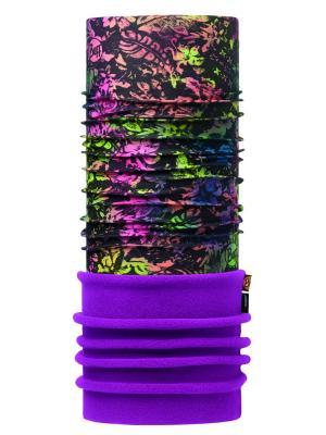 Снуд Buff. Цвет: фиолетовый