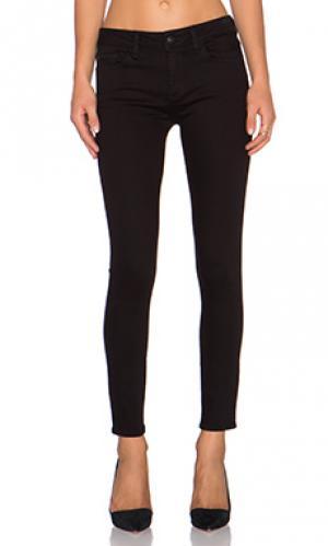 Узкие джинсы margaux DL1961. Цвет: none
