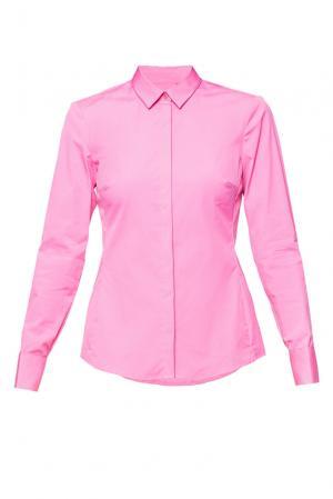 Рубашка NV-197059 Colletto Bianco