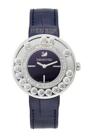 Часы 167263 Swarovski