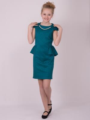 Платье Дороти Shened