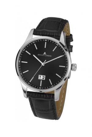 Часы 181429 Jacques Lemans