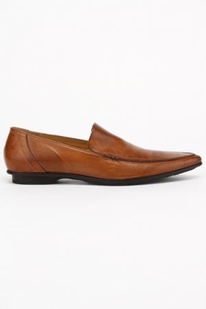 Туфли LIBERO. Цвет: коричневый