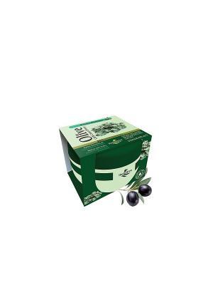 Герболив масло для тела с критским диктамосом (душицей), 250мл Madis S.A.. Цвет: оливковый