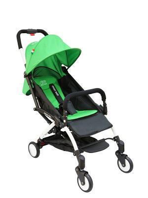Mamma Mia Eilat Sweet Baby. Цвет: зеленый