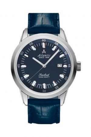 Часы 168942 Atlantic