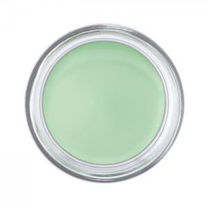 Консилер NYX Professional Makeup 12 Green. Цвет: 12 green