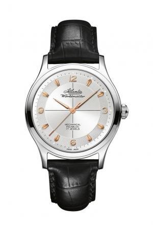 Часы 168579 Atlantic