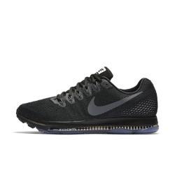Мужские беговые кроссовки  Zoom All Out Low Nike. Цвет: черный