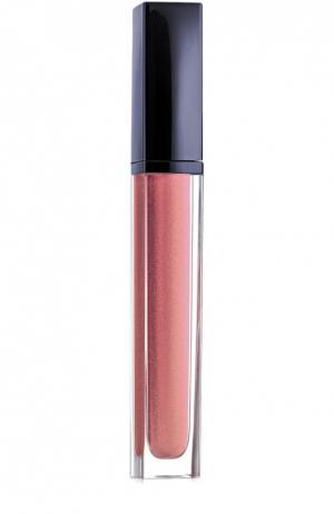 Лак для губ Pure Color Envy, оттенок Potent Petal 170 Estée Lauder. Цвет: бесцветный