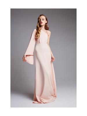Платье вечернее C.H.I.C.