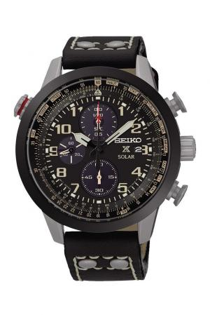 Часы 170740 Seiko