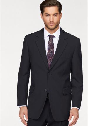Пиджак STUDIO COLETTI. Цвет: светло-серый, темно-синий, черный