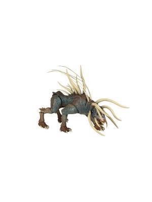 Фигурка Predators 7 Series 3 - Hound Neca. Цвет: серый