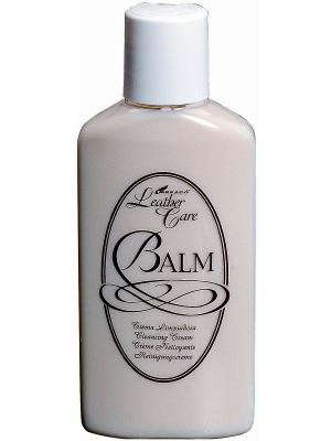 Бальзам-очиститель Leather Care Balm, флакон, 125мл. (neutral) Tarrago. Цвет: прозрачный