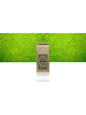 Чай Хуа Лун Чжу (Жасминовый жемчуг) 100 гр DiMaestri. Цвет: коричневый