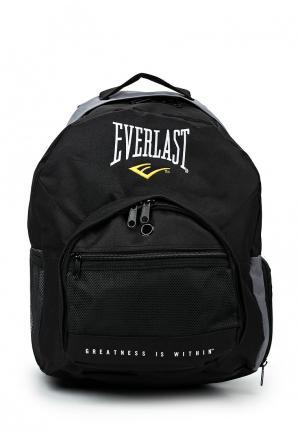 Рюкзак Everlast EVB01