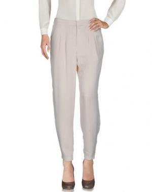 Повседневные брюки INTROPIA 13007380WB