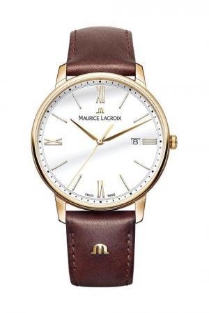 Часы 183179 Maurice Lacroix