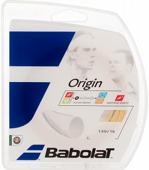 Струна  Origin 12 M Babolat