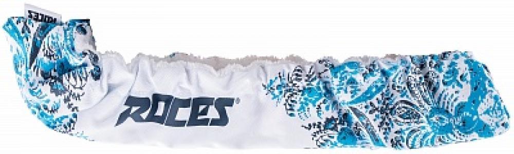 Чехол для коньков мягкий Roces License