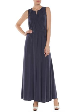 Платье Moulinette soeurs. Цвет: 661