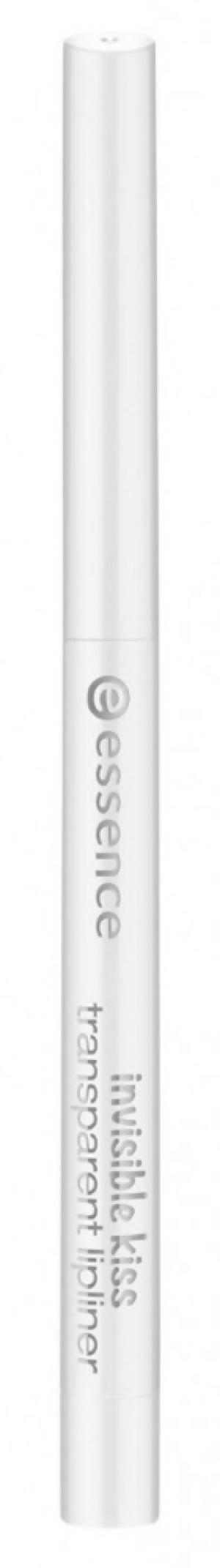 Карандаш для губ essence 01 Multitalent Wonder. Цвет: 01 multitalent wonder