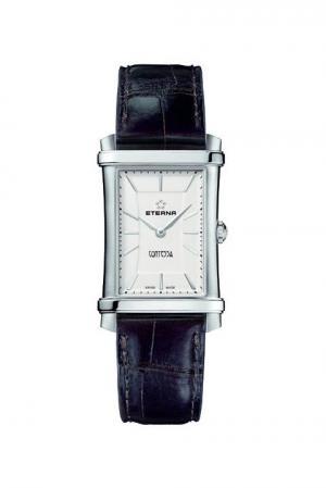 Часы 165956 Eterna