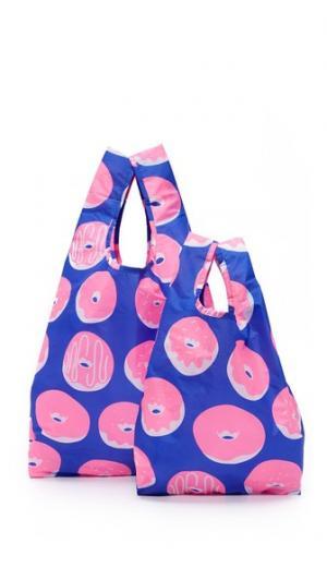 Набор сумок Standard Baggu
