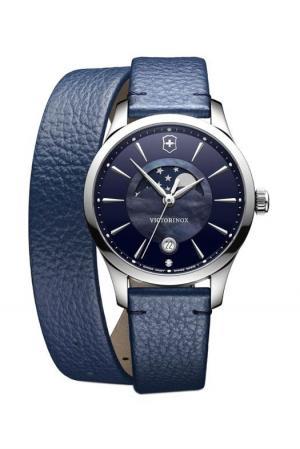 Часы 178109 Victorinox