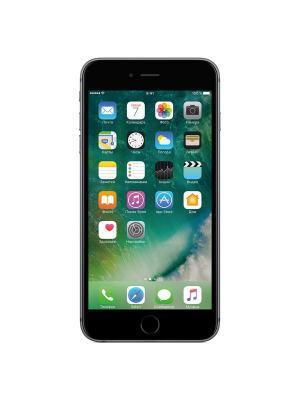 Смартфон iPhone 6s Plus 32Gb серый Apple. Цвет: серый
