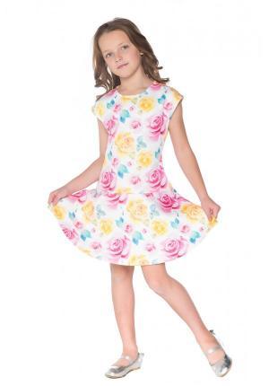Платье Luce della vita