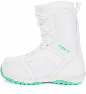 Ботинки сноубордические женские  Zephyr Termit