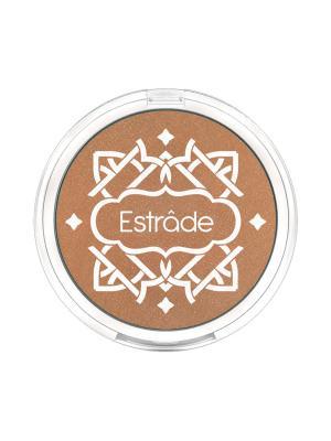 Бронзатор Bronze dor . звездный загар ESTRADE.. Цвет: золотистый