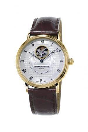 Часы 176813 Frederique Constant